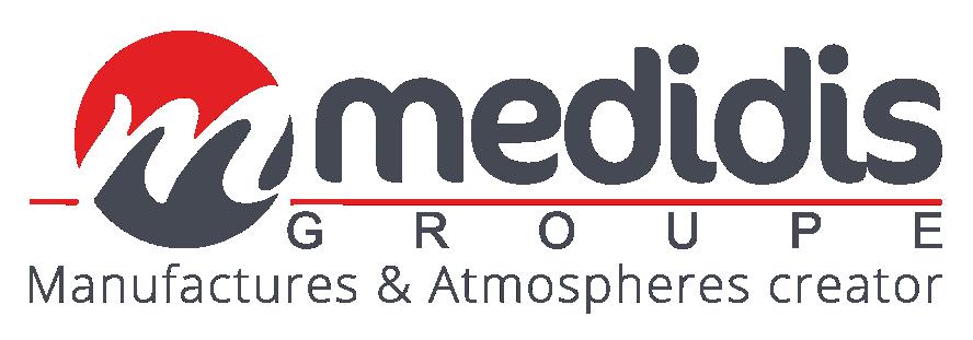 Medidis